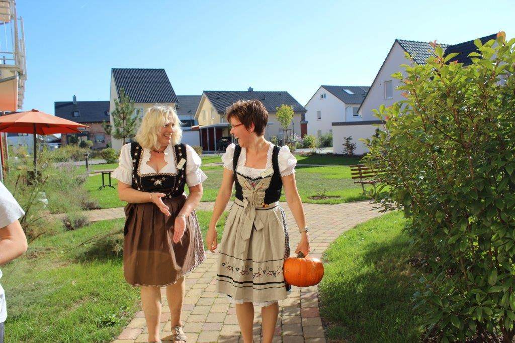 Rbg Bayernfest 11