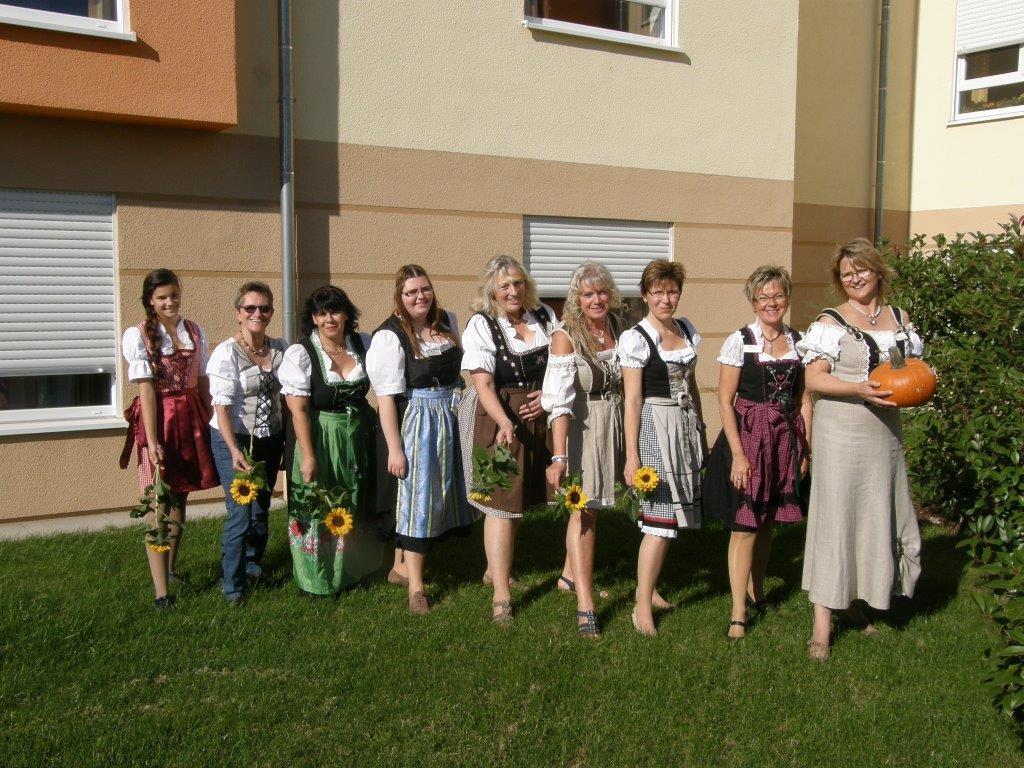 Rbg Bayernfest 5