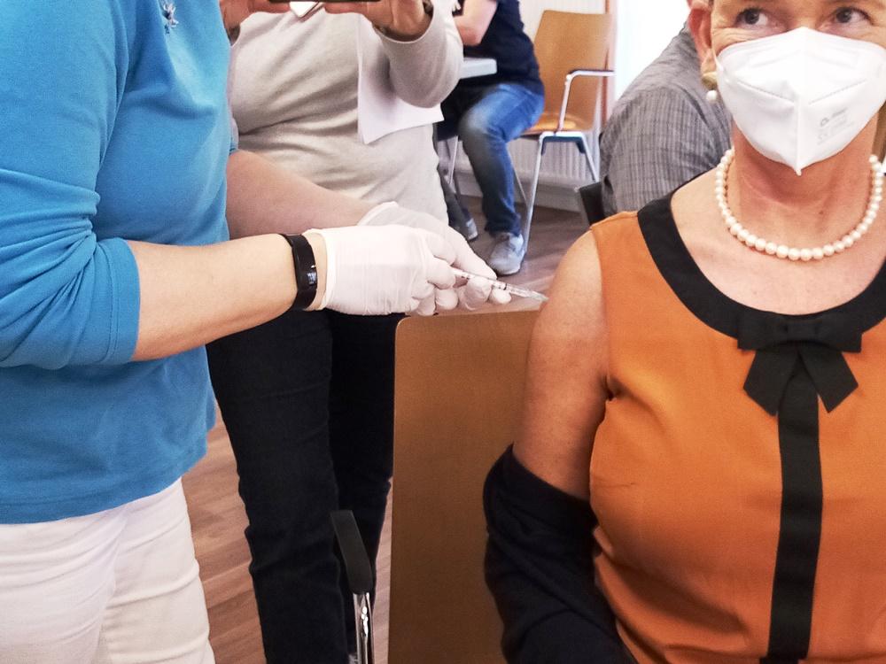 Tk Impfungen Erstattung