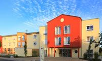 pflegeheim offenbach