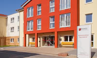 pflegeheim saulheim