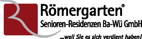 Römergarten Residenzen